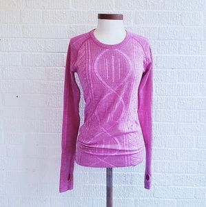 Tops - Running top /  athletic top